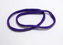 Повязка one-size американская Фиолетовая, 15 см
