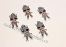 Куклы lol в Ульяновске