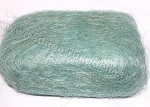 Сизаль светло-голубой 25 гр (+-2 гр)