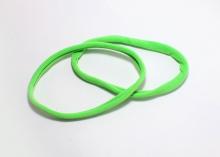Повязка американская one-size Зеленая, 15 см