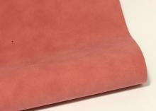 Замша иск.односторонняя, 20х30 см (+-1см) Марсала