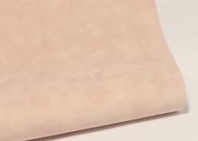 Замша иск.односторонняя, 20х30 см (+-1см) Розовый